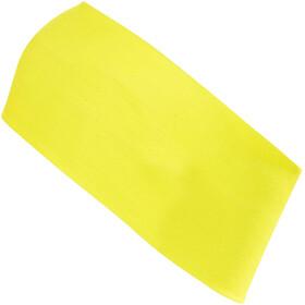 HAD Coolmax Headwear yellow